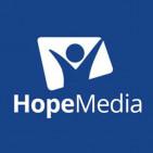 HopeMedia