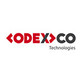 codexcotech