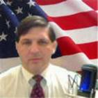 Mark Gillar