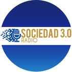 Sociedad 3.0 Radio