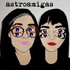 Astro Amigas