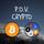 POV Crypto Podcast