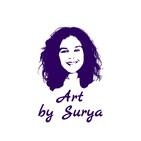 Art By Surya