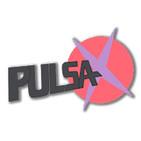 Pulsa Equis