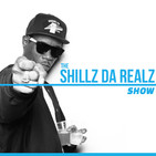 The Shillz Da Realz Show