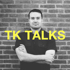 TK Talks