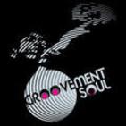 Groovement Soul