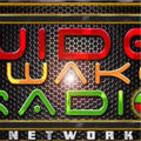 The Wide Awake Radio Network