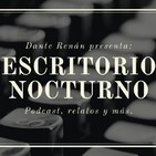 Escritorio Nocturno