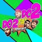 Do2paDo2