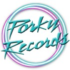 Porky Records