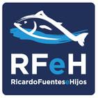 Ricardo Fuentes Opiniones