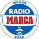 Radio Marca Eibar