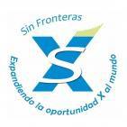 Sin Fronteras - NM