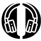 RADIO PROVERSO