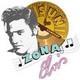 ZONA ELVIS - JOM