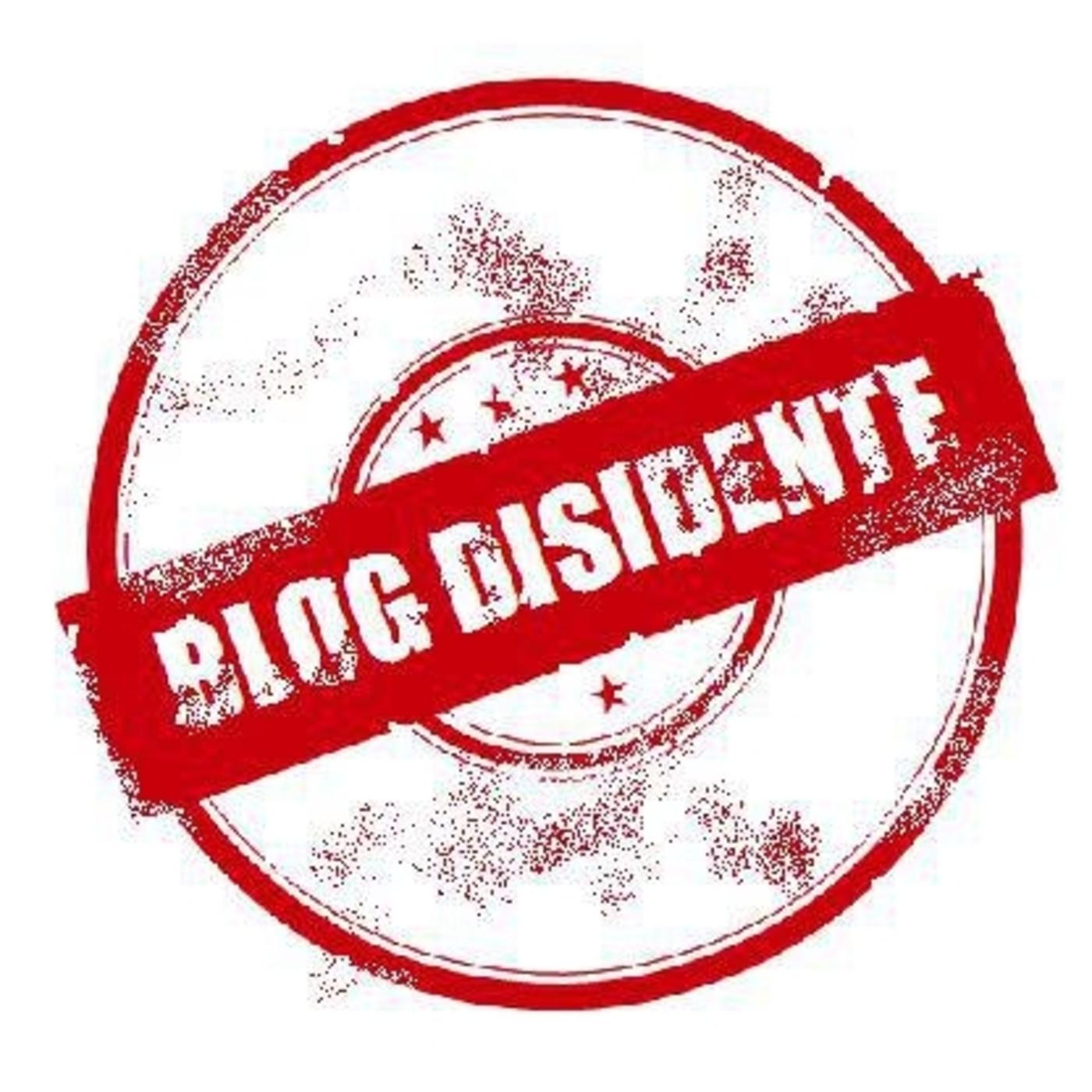 blogdisidente
