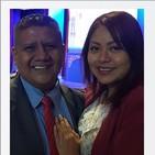 Manuel y Alicia  Juarez lopez
