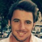 Leo Martin #HoySIquePUEDES