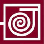 C.G. Jung Institute of Chicago