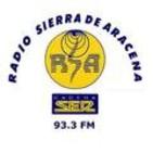 RADIO SIERRA DE ARACENA