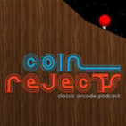 Coin Rejects