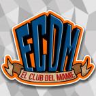 El Club del Mame