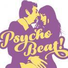 Psycho Beat!