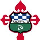 racingferrolsad