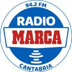 Radio Marca Cantabria 2018