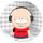 Sr. Ozzie (Grabado en LP)
