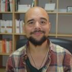 Luis Miguel Real   Psicólogo