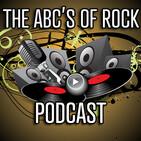 Weston Media Podcast Network