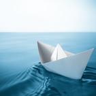 La barca del Padre