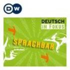 DW.DE | Deutsche Welle