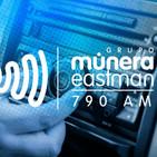 Radio Múnera
