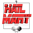 Hail Mary FF PodCast