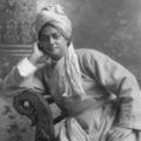 Ramakrishna Vedanta Society, B