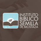 institutoIBSM