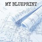 MY BLUEPRINT: Struggle Towards