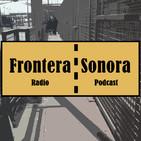 Frontera Sonora