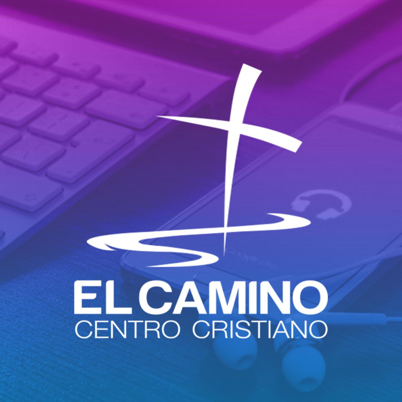 Centro Cristiano El Camino