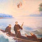 Carmelitas Descalzos Ecuador
