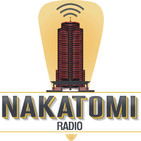Nakatomi Radio