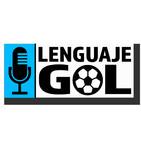 Lenguaje Gol Pro