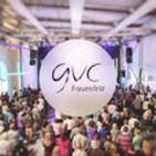 GvC Frauenfeld