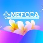 MEFCCA_Nic