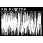 self_noise