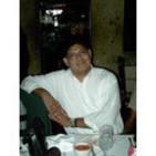 Godofredo Mendez