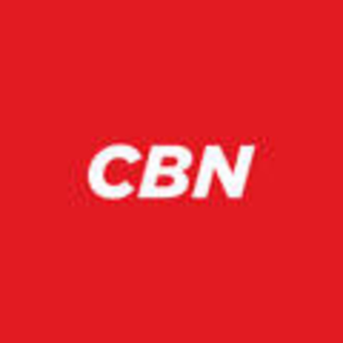 CBN - Fim de Expediente